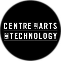 Centre for Arts and Technology - Surrey