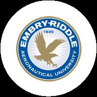 Embry-Riddle Aeronautical University - Daytona Beach Campus