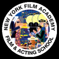 New York Film Academy - South Beach