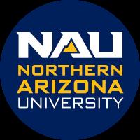 Northern Arizona University - Flagstaff Mountain