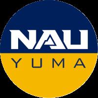 Northern Arizona University - Yuma