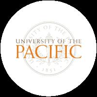 University of the Pacific - Stockton