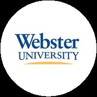 Webster University - Orlando