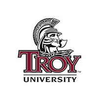 Troy University - Dothan