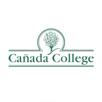 San Mateo Colleges - Canada College