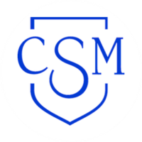 San Mateo Colleges - College of San Mateo