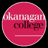Okanagan College - Vernon