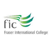 Fraser International College (FIC)