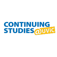 University of Victoria - Division of Continuing Studies