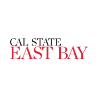 California State University East Bay