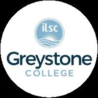 Greystone College - Vancouver
