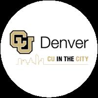 University of Colorado - Denver