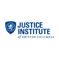 Justice Institute of British Columbia - New Westminster Campus