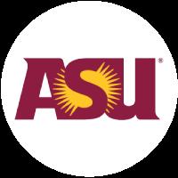 Arizona State University - Polytechnic
