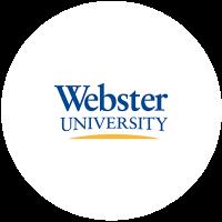 Webster University - Irvine