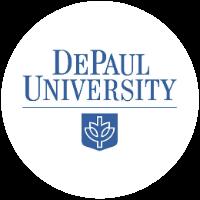DePaul University - Loop Campus
