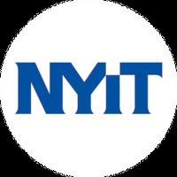 New York Tech - Vancouver (NYIT)