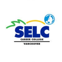 SELC Career College Vancouver