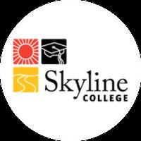 San Mateo Colleges - Skyline College