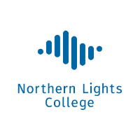 Northern Lights College - Dawson Creek