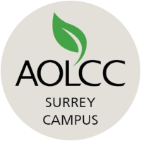 Academy of Learning Career College - Surrey