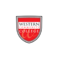 Western Community College - Surrey Main Campus
