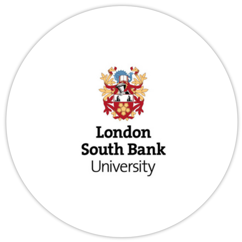 London South Bank University