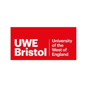 University of West England