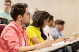 Top Mistakes to avoid while preparing for the IELTS Exam