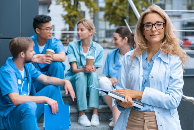 mbbs in english in germany