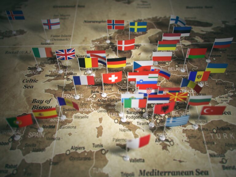 mbbs in europe