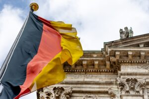 Eligibility Criteria for MS in Germany