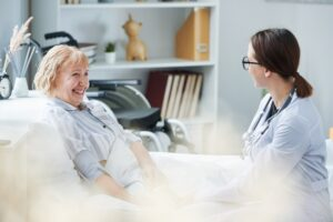 Nursing Jobs in Germany for Indian Nurses